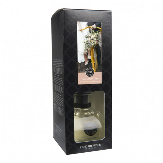 Bridgewater Candle Company Time After Time Bridgewater Vonný difuzér 120 ml