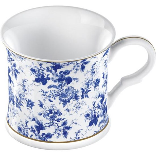 Creative Tops Porcelánový hrnek Queen Victoria 295 ml
