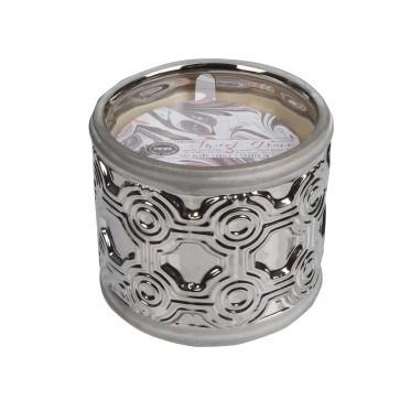 Bridgewater Candle Company Sweet Grace Bridgewater Vonná svíčka 411 g