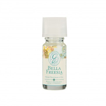 Greenleaf Bella Freesia Vonný olej  10 ml