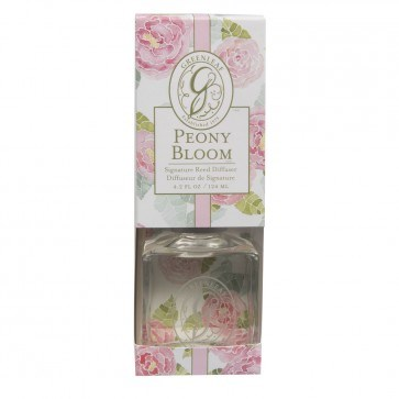 Bridgewater Peony Bloom Vonný difuzér 124 ml