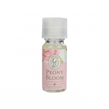 Greenleaf  Peony Bloom Vonný olej 10 ml