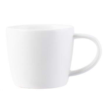 Creative Tops M By Mikasa Porcelánový hrnek na espresso 100 ml