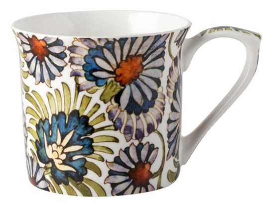 Creative Tops V&A Persian Palace Mug Porcelánový hrnek 2 x 300 ml