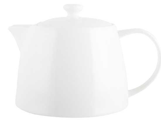 Creative Tops Mikasa M by Porcelánová konvice 1350 ml